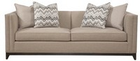 Item Number 6350-03 Westbury Sofa