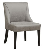 Item Number 6356-01 Beekman Dining Chair