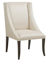 Item Number 6357-01A Collins Arm Chair